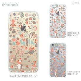 iphoneXSケース iPhoneXS Max iPhoneXR iPhoneX iPhone8 Plus ケース iPhone iphone7ケース iphone7 iphone7s Plus iPhone6s iPhone6 Plus iphoneSE ケース iPhone5s スマホケース ハードケース カバー かわいい mofpof 61-ip6-ca0007