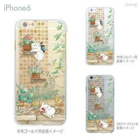 iPhone 11 Pro Max ケース iPhone11 iPhoneXS Max iPhoneXR iPhoneX iPhone8 Plus iPhone iphone7 Plus iPhone6s iphoneSE iPhone5s スマホケース ハードケース カバー かわいい のらんち 67-ip6-ca0010