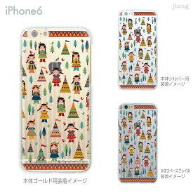 iPhone SE 11 Pro Max iPhone11 ケース iPhone Xi MAX XIR iPhoneXS Max iPhoneXR iPhoneX iPhone8 iphone7 Plus iPhone6s スマホケース ソフトケース カバー TPU かわいい かわいい いわにしまゆみ 72-ip6-tp0012