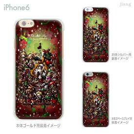 iphoneXSケース iPhoneXS Max iPhoneXR iPhoneX iPhone8 Plus ケース iPhone iphone7ケース iphone7 iphone7s Plus iPhone6s iPhone6 Plus iphoneSE ケース iPhone5s スマホケース ハードケース カバー かわいい Little World 赤い靴 25-ip6-ca0166