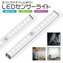 LEDライト 感知式 照明 人感 センサーライト ledセンサーライト 人感センサー ライト 防災グッズ 屋外 室内 小型 玄関…