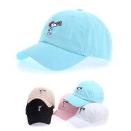 PEANUTSSNOOPYスヌーピー海賊海外輸入正規品キャップ帽子スナップバックスヌーピーキャップスヌーピー帽子スヌーピースナップバックスヌーピーニット帽スヌーピーニットキャップ