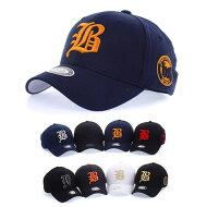 BIRKENSTOCKビルケンシュトック野球帽キャップストレッチレディースメンズユニセックスペアシンプルおしゃれファッションスポーツスナップバック海外輸入インポート帽子