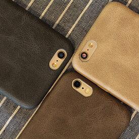 iPhone case lamb leather mat luxury iPhoneケース ラムレザー柄 マット 無地 シンプル アイフォンXR Xs Max Xs X 8 7 6s 6 8 7 6s 6プラス ブランド デザインケース スマートフォンケース スマホケース スマホカバー アイフォンケース