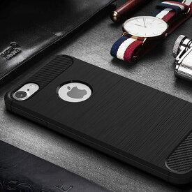 iPhone case metal TPU iPhoneケース メタル TPU 無地 指紋付着防止 シンプル アイフォン X 8 7 6s 6 8プラス 7プラス 6sプラス 6プラス ブランド デザインケース スマートフォンケース スマホケース スマホカバー アイフォンケース