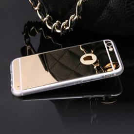 iPhone case mirror simple iPhoneケース シンプル 無地 ミラー 鏡 ハード アイフォンXR Xs Max Xs X 8 7 6s 6 8プラス 7プラス 6sプラス 6プラス ブランド デザインケース スマートフォンケース スマホケース スマホカバー アイフォンケース