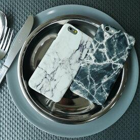 1988y iPhone design case marble iPhoneケース 大理石 ストーン 柄 ホワイト ブラック アイフォン Xs X 8 7 6s 6 8プラス 7プラス 6sプラス 6プラス ブランド デザインケース スマートフォンケース スマホケース スマホカバー アイフォンケース