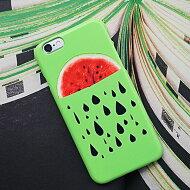 1988yiPhonedesigncaserainwatermeloniPhoneケーススイカ西瓜レインウォーターメロンフルーツアイフォン76s6アイフォン7プラス6sプラス6プラスブランドデザインケーススマートフォンケーススマホケーススマホカバーアイフォンケース
