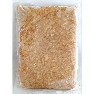 【冷凍便】台湾干し大根 菜脯(蘿蔔乾)1kg 台湾産