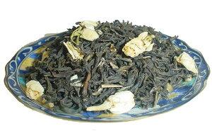 茉莉花茶600g/袋【ジャスミン茶】中国茶葉