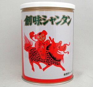 創味シャンタン 1kg/缶 賞味期限:20201010【創味食品 高級中華スープの素】日本製国産業務用食材