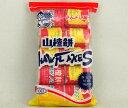 東栄 山査餅 さんざし菓子 サンザシお菓子140g/袋(他にお得な代引不可 全国送料無料の登録あり)