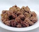 (送料無料 代引不可)紹興梅 話梅 100g【3袋セット】(種有) 台湾産干し梅、梅干し 干梅 業務用食材