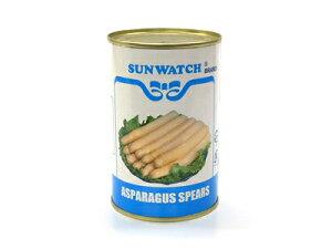 アスパラガス アンピール 缶詰 425g