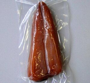 烏魚子 ホール/1袋【カラスミ、ボッタルガ】イタリア製生からすみ【クール便・常温品と混載不可】