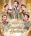 タカラヅカスペシャル2019-Beautiful Harmony-(Blu-ray Disc)