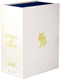 【送料無料】ロミオとジュリエット Special Blu-ray BOX (10枚組)(新品)