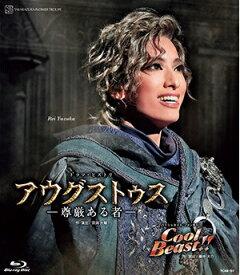 アウグストゥス―尊厳ある者―/Cool Beast!! (Blu-ray Disc)(新品)