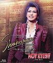 Shakespeare〜空に満つるは、尽きせぬ言の葉〜/HOT EYES!!(Blu-ray Disc)