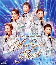 タカラヅカスペシャル2016 -Music Succession to Next- (Blu-ray Disc)