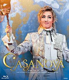 CASANOVA (Blu-ray Disc)