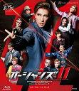 オーシャンズ11 2019 宙組 (Blu-ray Disc)