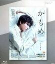 かもめ(Blu-ray Disc)