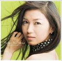 新妻聖子 「MUSICAL MOMENTS」(CD)