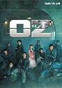 Qbix sd13 2