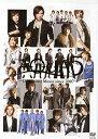 【宝塚歌劇】 AQUA5 「AQUA5 -Document Movie since 2007-」 【中古】【DVD】