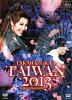 宝冢歌剧团在台湾 2013年阶段 & 文档 (DVD)