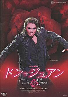 唐璜 》 (DVD)
