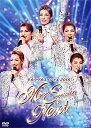 タカラヅカスペシャル2016 -Music Succession to Next- (DVD)
