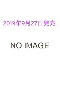 明日海りお SUPER TIME@045『恋スルARENA』(Blu-ray Disc)