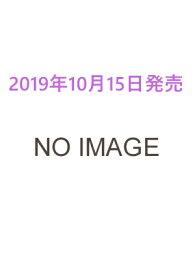 宝塚1stフォトブック2019 月城かなと(DVD付) (新品)