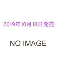 明日海りお メモリアルブック (新品)