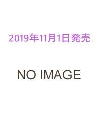 宝塚1stフォトブック2019 朝美絢(DVD付) (新品)