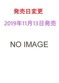 GOD OF STARS-食聖-/Eclair Brillant (Blu-ray Disc)
