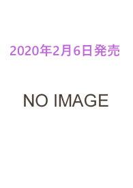 El Japon-イスパニアのサムライ-/アクアヴィーテ!!(DVD)