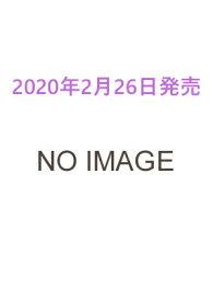 明日海りお TAKARAZUKA SKY STAGE 「ASUMI」 BEST SCENE SELECTION(Blu-ray Disc)