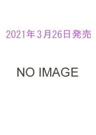 【送料無料】望海風斗 TAKARAZUKA SKY STAGE「NOZOMI」BEST SCENE SELECTION (Blu-ray Disc)