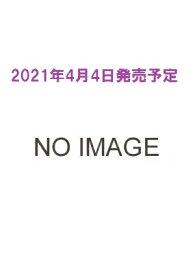 【ポイント3倍】 f f f—フォルティッシッシモ—/シルクロード〜盗賊と宝石〜(DVD)