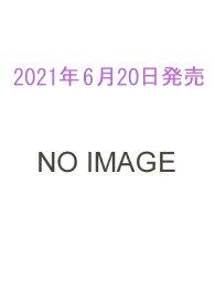 【ポイント3倍】ロミオとジュリエット 2021 星組 (B日程版) (Blu-ray)(新品)