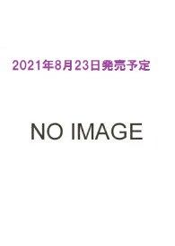 【ポイント3倍】ほんものの魔法使 (Blu-ray Disc)(新品)