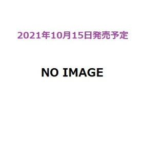 【ポイント3倍】珠城りょう TAKARAZUKA SKY STAGE「TAMAKI」BEST SCENE SELECTION (Blu-ray Disc)