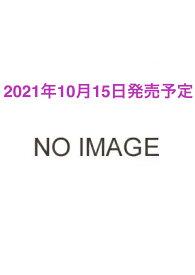 【ポイント3倍】珠城りょう ザ・ラストデイ (Blu-ray Disc)(新品)