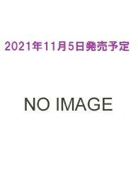 【ポイント3倍】CITY HUNTER/Fire Fever! (Blu-ray Disc)(新品)