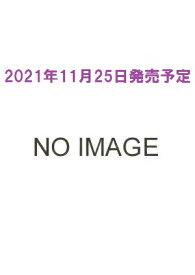 【ポイント3倍】哀しみのコルドバ/Cool Beast!! (Blu-ray Disc)(新品)