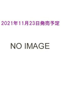 【ポイント3倍】銀ちゃんの恋(Blu-ray Disc)(新品)