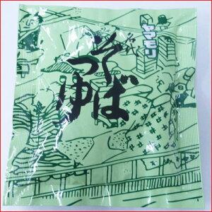 業務用 ヤマモリ名代そばつゆ 1袋50ml×40袋 送料無料 ソバ 蕎麦 高砂食品 ストレート めんつゆ つゆ そばつゆ